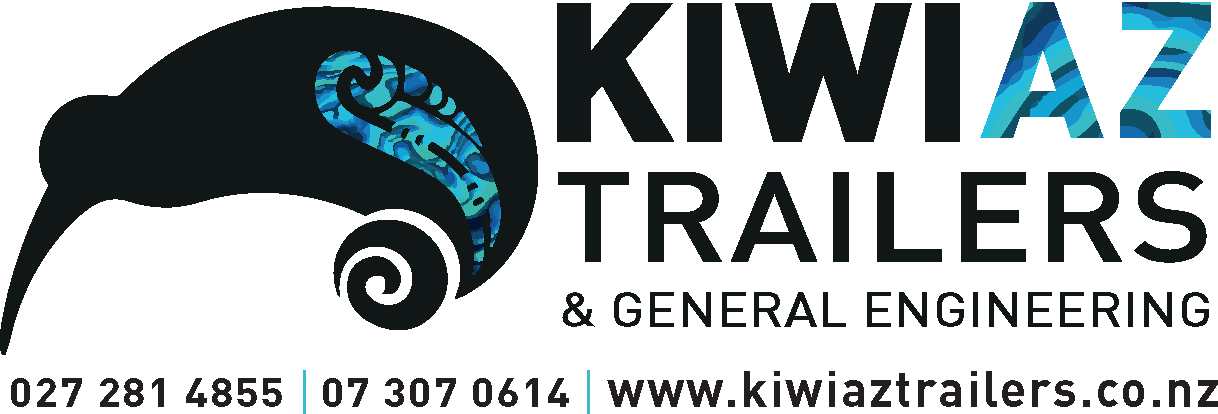 KiwiAZ Trailers and Engineering